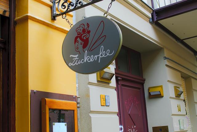 http://www.zuckerfee-berlin.de/