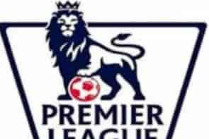 Biss Key Liga Inggris Update Tiap Channel TV Malam Hari Ini