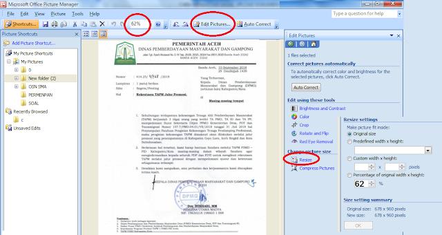 cara mengatasi gagal upload dokumen pada portal sscn CARA MENGATASI GAGAL UPLOAD DOKUMEN PADA PORTAL SSCN.BKN.GO.ID