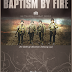 Baptism by Fire by Multi-Man Publishing