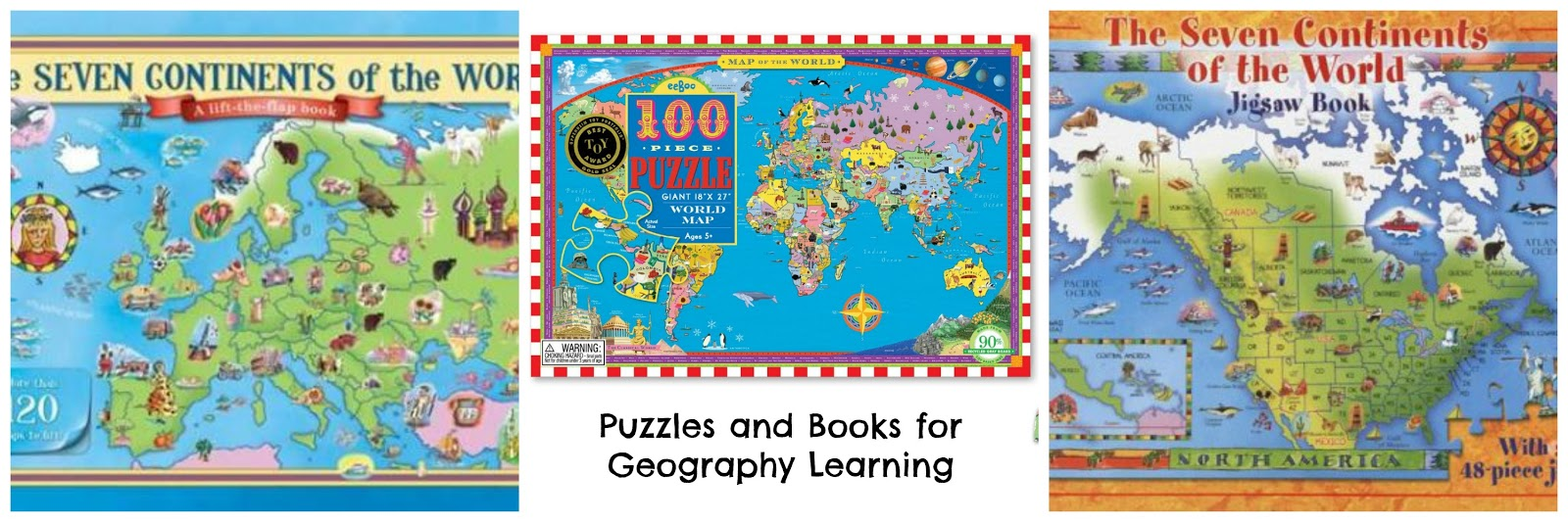 How to learn the countries of the world play eat grow puzzles and books for learning the countries sciox Images