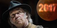 Neil Young Ausblick 2017