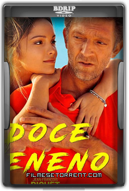 Doce Veneno Torrent