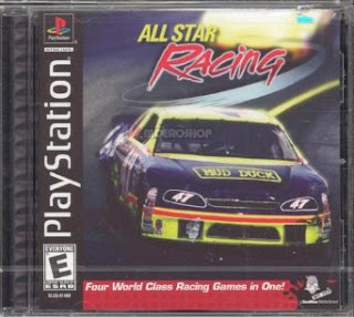 All Racing (12mb) Download
