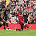 [VIDEO] CUPLIKAN GOL Liverpool 1-0 Crystal Palace: Mane Pahlawan Kemenangan Si Merah