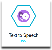 Patrick L Archibald (PLA) Tech Notes: Asterisk PBX and IBM Watson