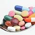Boleh Ke Potong Ubat Pil ? Ini Penjelasannya !