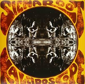 Siena Root - Kaleidoscope