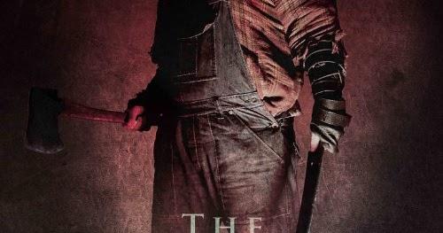 the redwood massacre full movie online