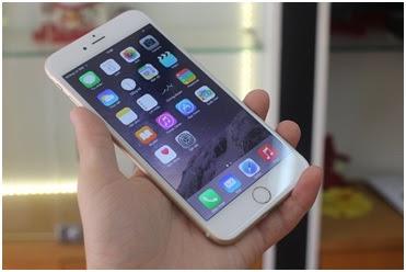 Sim ghép giúp unlock điện thoại iphone 6 Plus