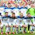 Piala Dunia 2018: Skuat Timnas Russia