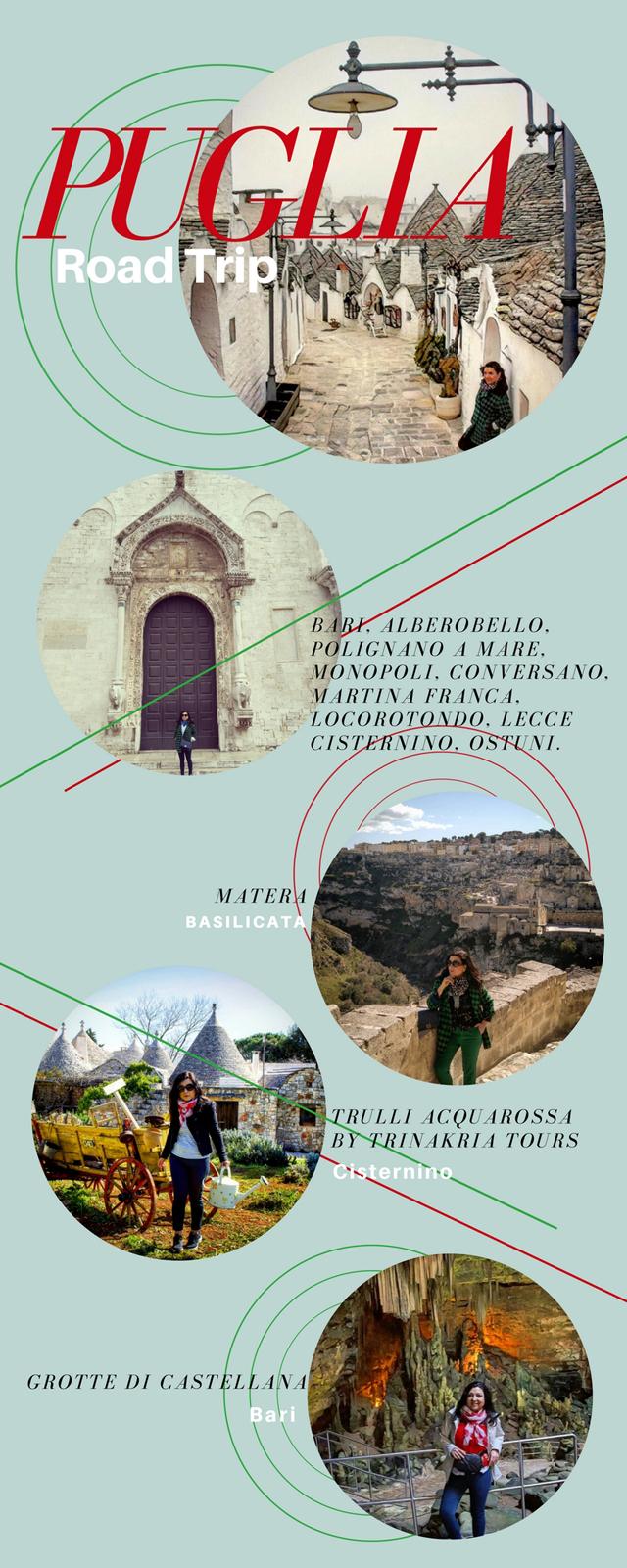 Puglia-Road-Trip