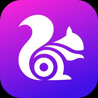 تطبيق UC Browser Turbo اسرع متصفح