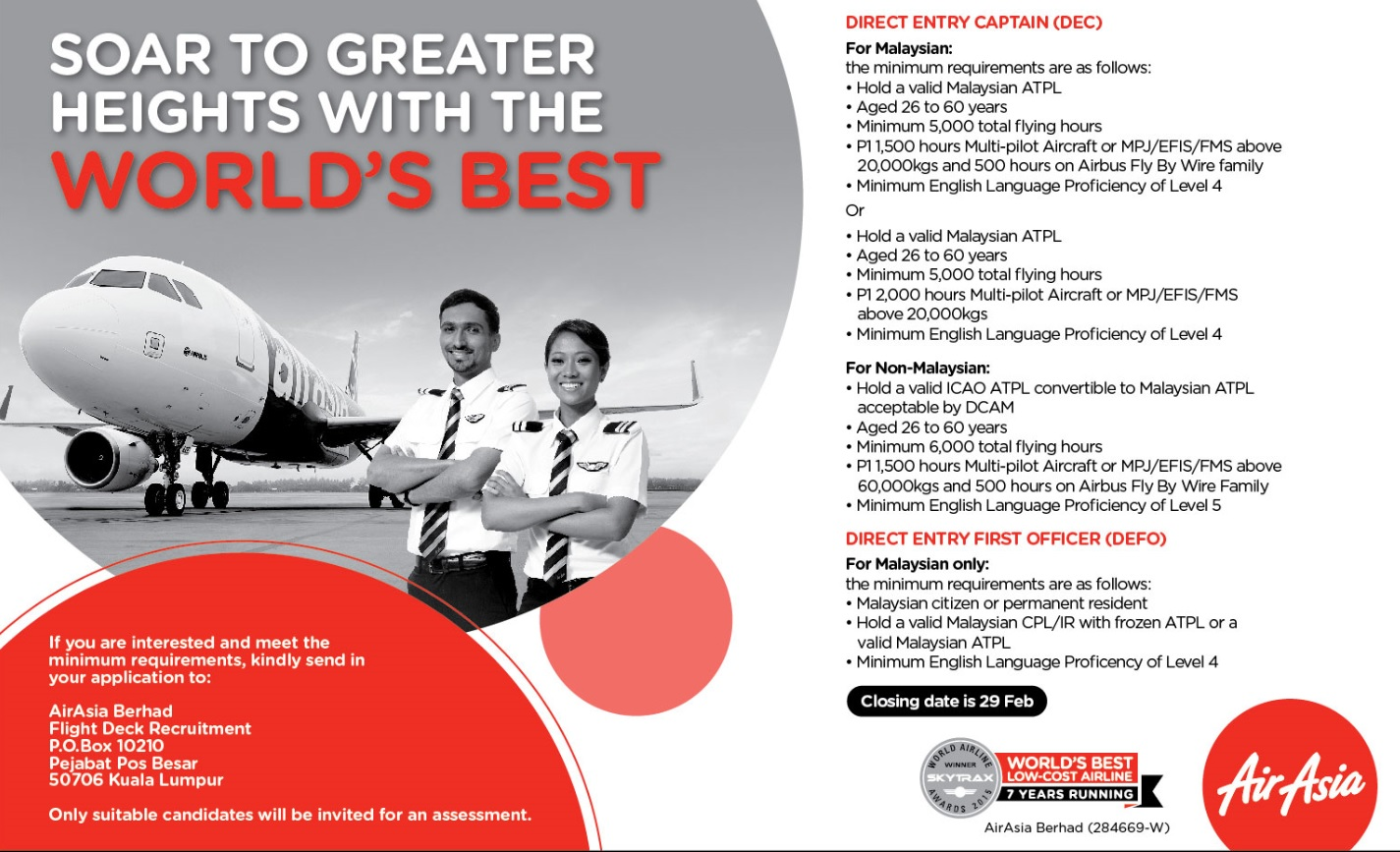 air asia an introduction We are airasia, the world's best low-cost airline we have revolutionized air  travel by offering only the lowest fares to over 100 destinations across asia.