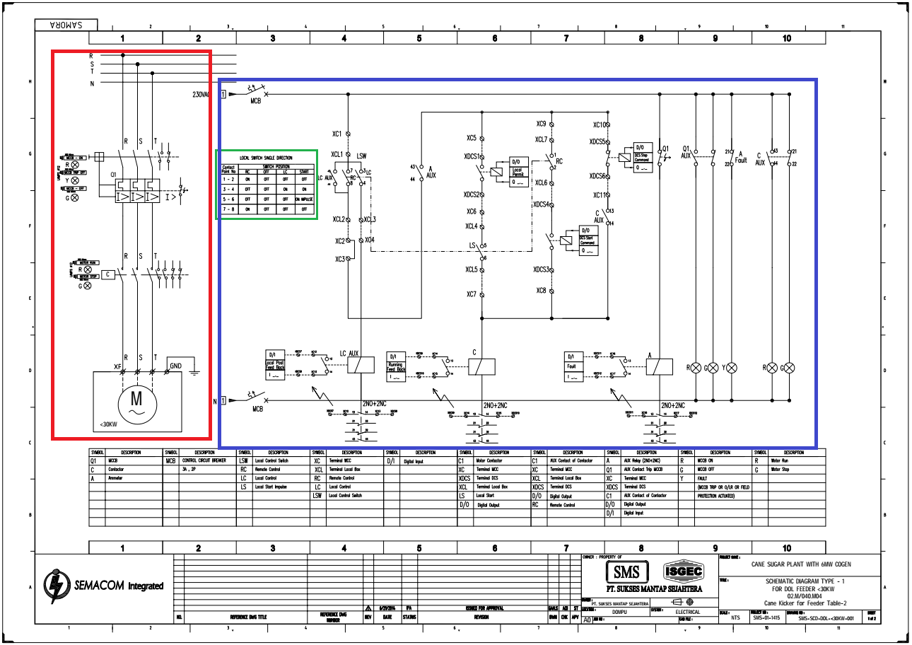 wiring diagram 1971 honda 750 four wiring diagram artinya #12