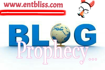 blogging prophecy know your blog net worth estimate entbliss