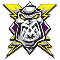 vipersdiehardfan blog: Storm Release Vipers Alumni Basara: