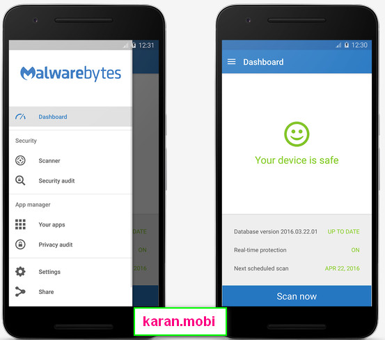 Roseglennorthdakota / Try These Malwarebytes Anti Malware