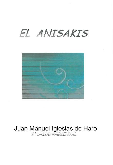 El Anisakis