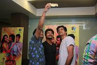 Aarambame Attagasam Tamil Movie Special Show Stills  0028.jpg