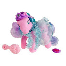 My Little Pony Wind Wisher Dress-up Eveningwear  G3 Pony