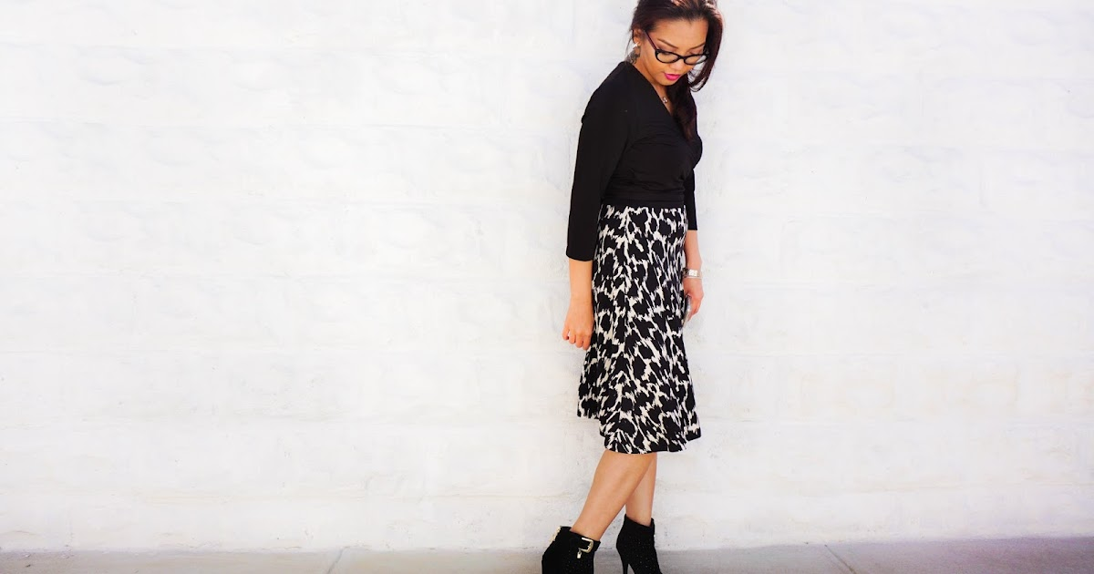 Fivetwo Beauty Day To Night Dress With Leota
