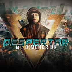 Despertar – MC Dimenor DR
