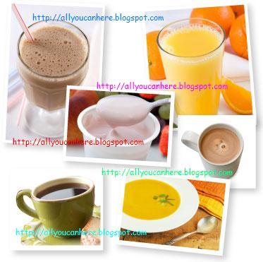 Tag: diet alkali