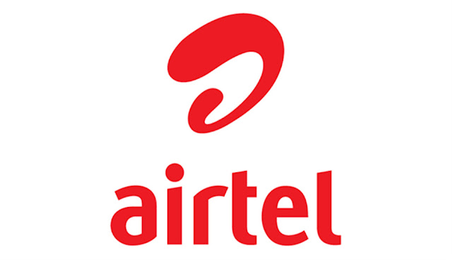Airtel offers 90 Days 4g Data