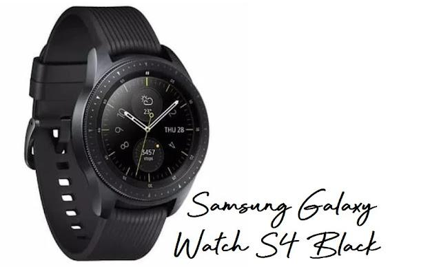 Kecanggihan Fitur Samsung Galaxy Watch S4 yang Mumpuni
