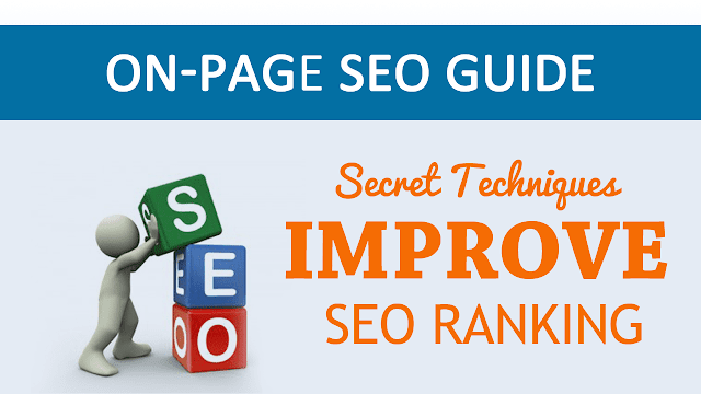 on-page-seo-tips-jpg.