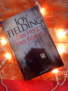 https://www.genialokal.de/Produkt/Joy-Fielding/Das-Herz-des-Boesen_lid_20603421.html?storeID=calliebe