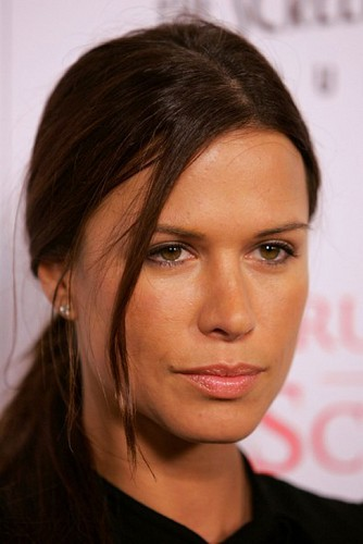 latest hollywood gallery: Rhona Mitra