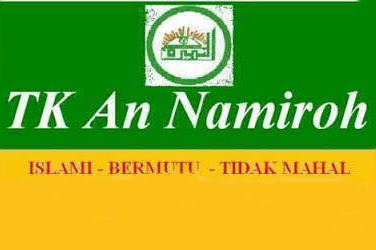 Lowongan Kerja Yayasan Pendidikan An Namiroh & Dayyinah Kids Pekanbaru Mei 2019