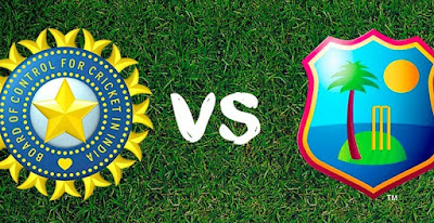 india-vs-west-indies-2nd-t20-match-usa