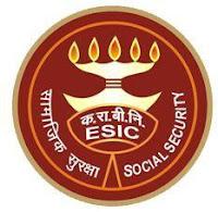 Employees' State Insurance Corporation (ESIC)
