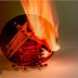 Inilah Beberapa Penyebab Utama Terjadinya Kebakaran di Rumah