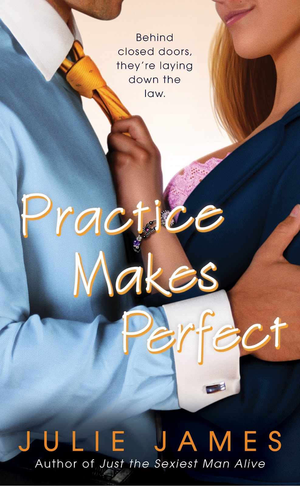 Practice makes a man perfect essay