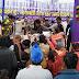 सुश्री बहिन माया वती का 63 व जन्म दिन धूम धाम से मनाया गया