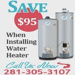 www.waterheaterstaffordtx.com