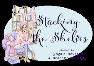 http://www.tyngasreviews.com/2018/10/stacking-shelves-330.html
