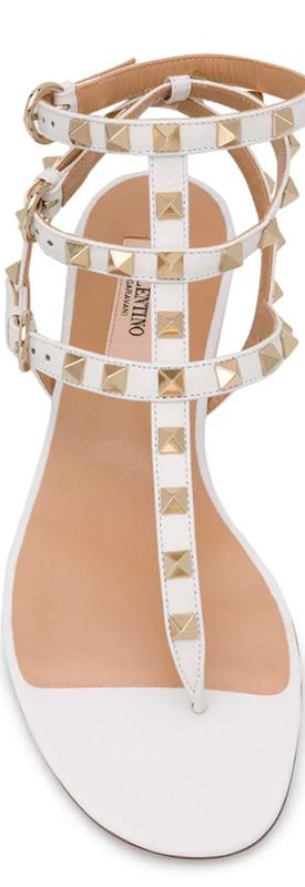 Sandales Bride arri/ère gar/çon Lico Spotlight V