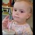 Δες γιατί αυτή η αξιαγάπητη μικρούλα έγινε viral σε όλα τα social media (video)