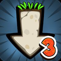 Pocket Mine 3 v2.8.4 Mod Money