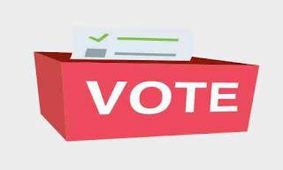 Perbedaan Exit Poll, Quick Count Dan Real Count