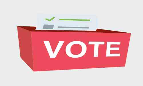 Harus Tahu Perbedaan Exit Poll, Quick Count Dan Real Count