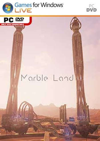 Marble Land PC Full