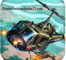 Air Force Missions 3D Game