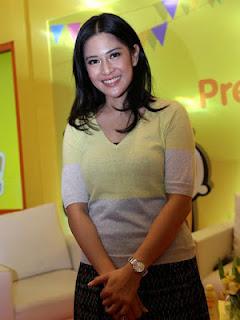 7 Kisah Artis Indonesia yang Mantap Menjadi Mualaf