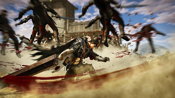 berserk-and-the-band-of-the-hawk-pc-screenshot-www.ovagames.com-5